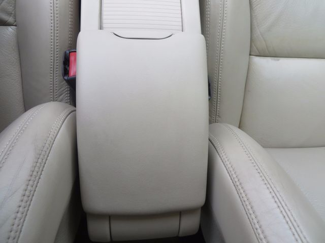 2011 Volvo XC60 3.2L Charlotte-Matthews, North Carolina 9