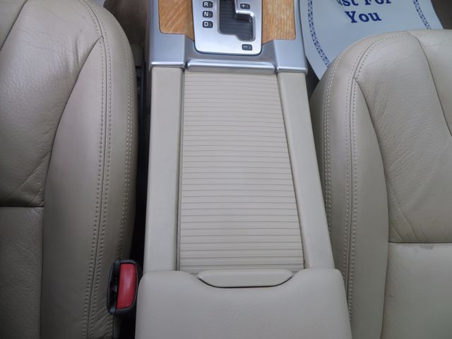 2011 Volvo XC60 3.2L Charlotte-Matthews, North Carolina 11