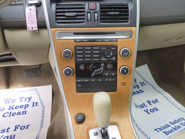 2011 Volvo XC60 3.2L Charlotte-Matthews, North Carolina 12