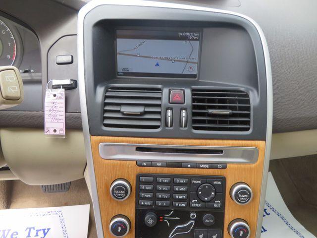 2011 Volvo XC60 3.2L Charlotte-Matthews, North Carolina 13