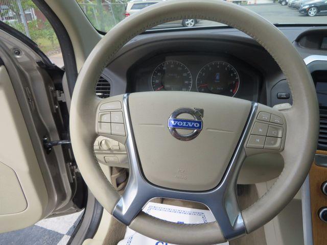 2011 Volvo XC60 3.2L Charlotte-Matthews, North Carolina 24