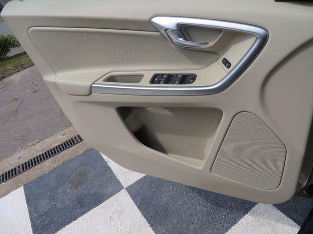 2011 Volvo XC60 3.2L Charlotte-Matthews, North Carolina 28
