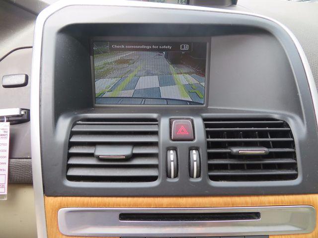 2011 Volvo XC60 3.2L Charlotte-Matthews, North Carolina 15