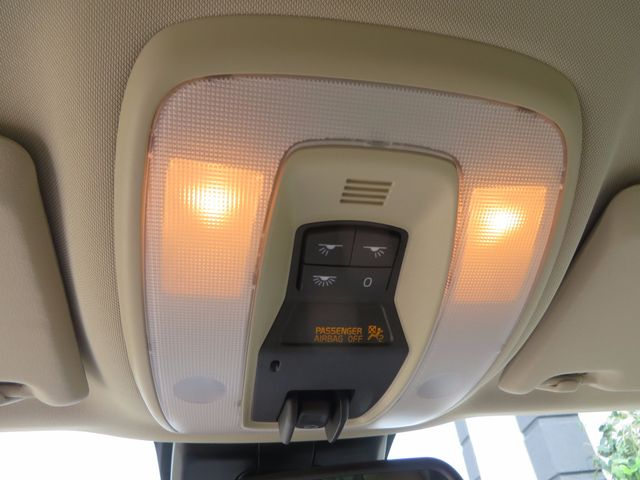 2011 Volvo XC60 3.2L Charlotte-Matthews, North Carolina 14
