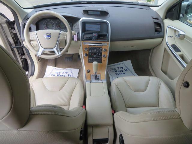 2011 Volvo XC60 3.2L Charlotte-Matthews, North Carolina 8