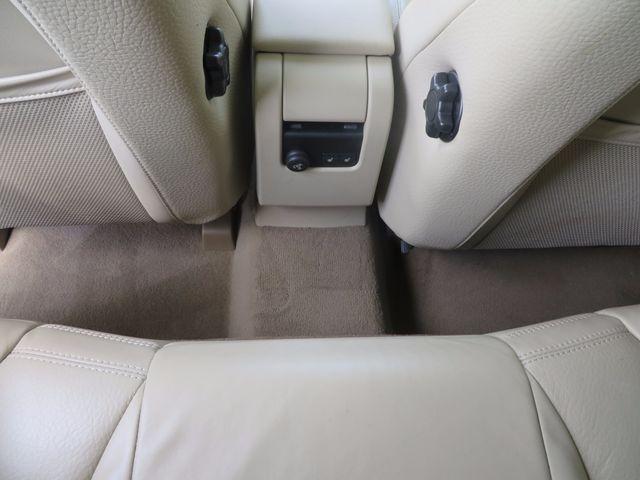 2011 Volvo XC60 3.2L Charlotte-Matthews, North Carolina 18