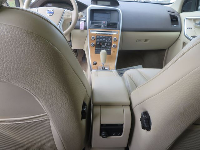 2011 Volvo XC60 3.2L Charlotte-Matthews, North Carolina 19