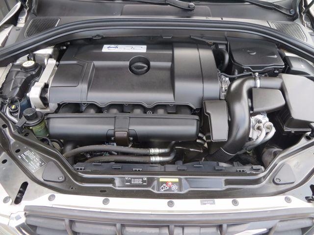 2011 Volvo XC60 3.2L Charlotte-Matthews, North Carolina 40