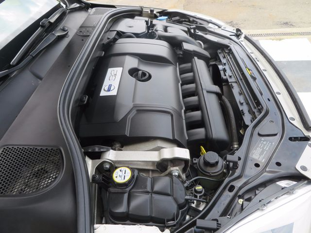 2011 Volvo XC60 3.2L Charlotte-Matthews, North Carolina 41
