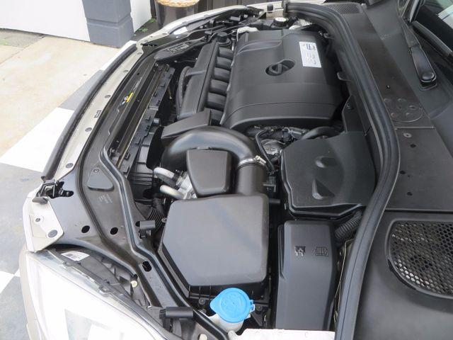 2011 Volvo XC60 3.2L Charlotte-Matthews, North Carolina 42