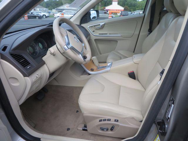 2011 Volvo XC60 3.2L Charlotte-Matthews, North Carolina 7