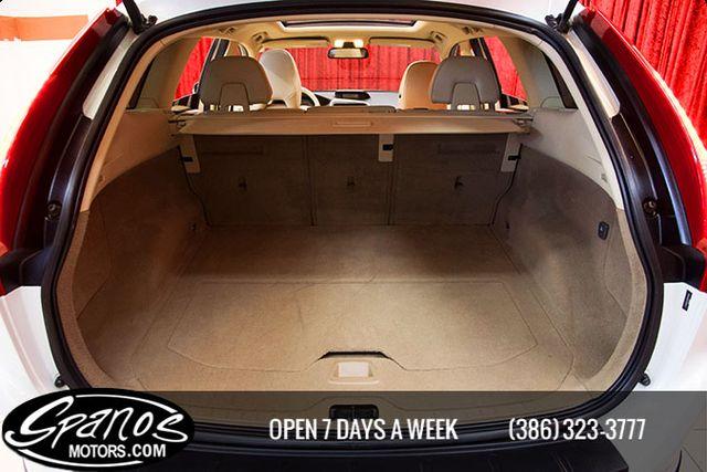 2011 Volvo XC60 3.2L Daytona Beach, FL 42