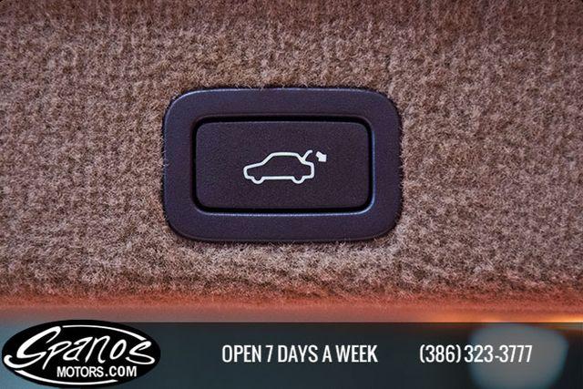 2011 Volvo XC60 3.2L Daytona Beach, FL 43