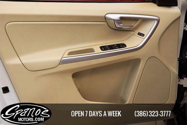 2011 Volvo XC60 3.2L Daytona Beach, FL 17
