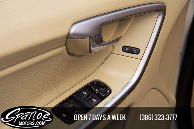 2011 Volvo XC60 3.2L Daytona Beach, FL 18