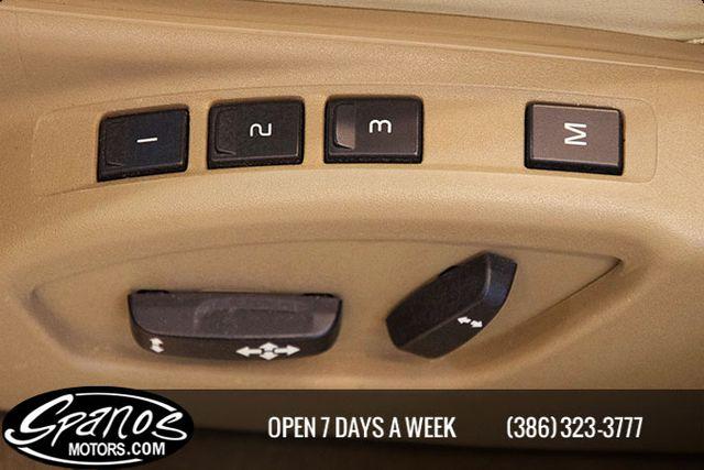 2011 Volvo XC60 3.2L Daytona Beach, FL 19