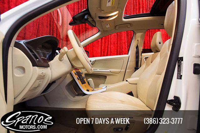 2011 Volvo XC60 3.2L Daytona Beach, FL 20