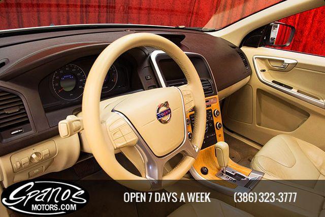 2011 Volvo XC60 3.2L Daytona Beach, FL 21