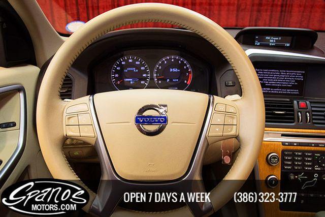 2011 Volvo XC60 3.2L Daytona Beach, FL 22