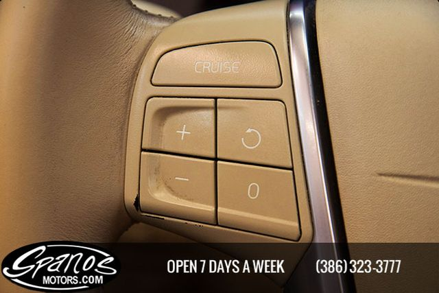 2011 Volvo XC60 3.2L Daytona Beach, FL 23