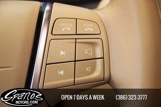2011 Volvo XC60 3.2L Daytona Beach, FL 25