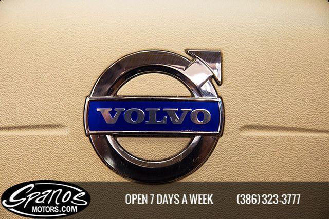 2011 Volvo XC60 3.2L Daytona Beach, FL 24
