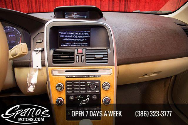 2011 Volvo XC60 3.2L Daytona Beach, FL 27