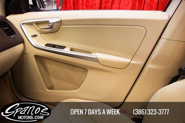 2011 Volvo XC60 3.2L Daytona Beach, FL 34
