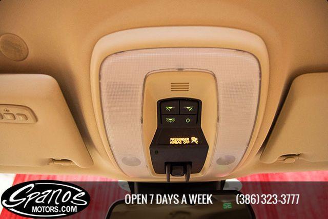 2011 Volvo XC60 3.2L Daytona Beach, FL 31