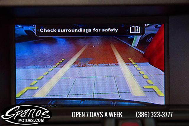 2011 Volvo XC60 3.2L Daytona Beach, FL 30