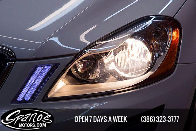 2011 Volvo XC60 3.2L Daytona Beach, FL 9
