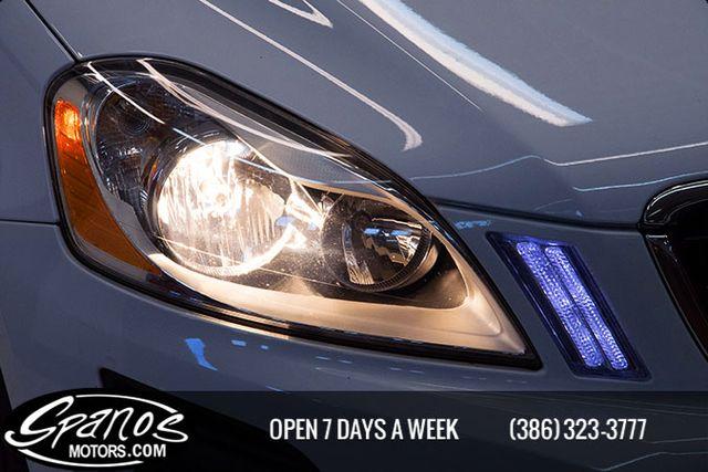 2011 Volvo XC60 3.2L Daytona Beach, FL 10