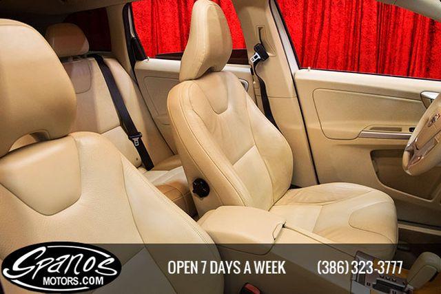 2011 Volvo XC60 3.2L Daytona Beach, FL 35