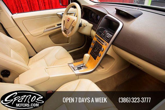 2011 Volvo XC60 3.2L Daytona Beach, FL 36