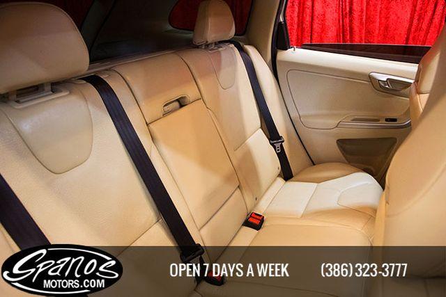 2011 Volvo XC60 3.2L Daytona Beach, FL 37