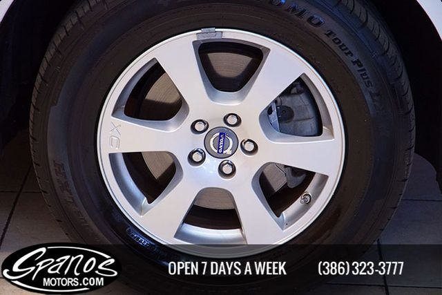 2011 Volvo XC60 3.2L Daytona Beach, FL 38