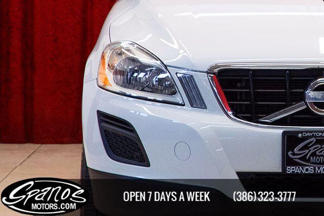 2011 Volvo XC60 3.2L Daytona Beach, FL 5