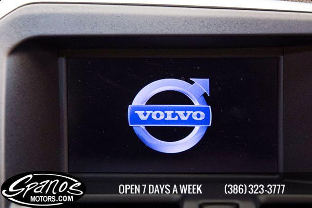 2011 Volvo XC60 3.2L Daytona Beach, FL 29