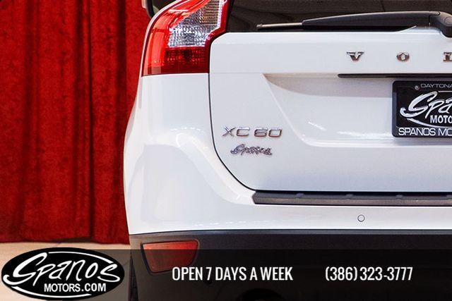 2011 Volvo XC60 3.2L Daytona Beach, FL 12