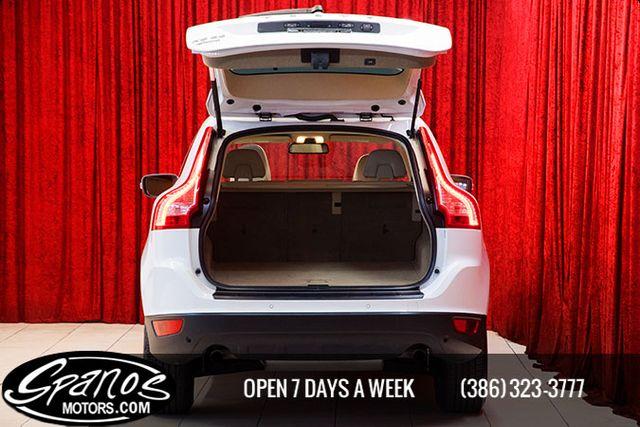 2011 Volvo XC60 3.2L Daytona Beach, FL 41
