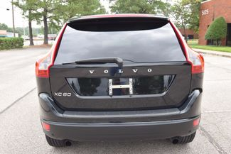 2011 Volvo XC60 3.2L Memphis, Tennessee 13