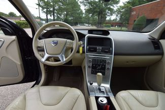 2011 Volvo XC60 3.2L Memphis, Tennessee 18