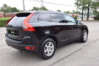 2011 Volvo XC60 3.2L Memphis, Tennessee 9