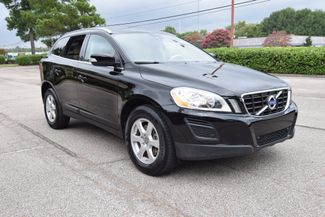 2011 Volvo XC60 3.2L Memphis, Tennessee 1
