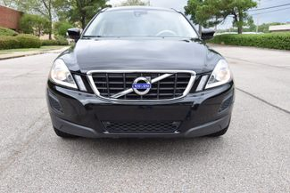 2011 Volvo XC60 3.2L Memphis, Tennessee 11