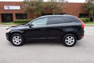 2011 Volvo XC60 3.2L Memphis, Tennessee 28