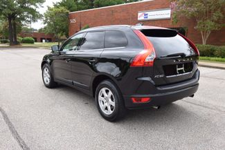 2011 Volvo XC60 3.2L Memphis, Tennessee 8