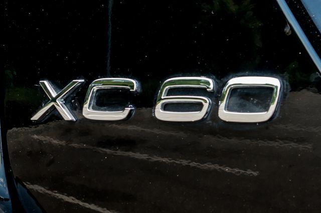2011 Volvo XC60 3.2L - AUTO - 103K MILES - NEW TIRES Reseda, CA 41