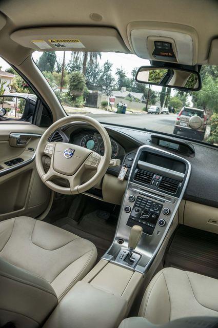 2011 Volvo XC60 3.2L - AUTO - 103K MILES - NEW TIRES Reseda, CA 32