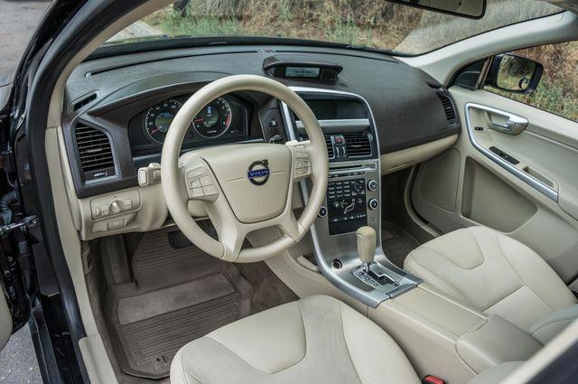 2011 Volvo XC60 3.2L - AUTO - 103K MILES - NEW TIRES Reseda, CA 3